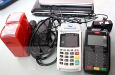 Cảnh báo loại tội phạm gọi điện báo nợ cước để lừa đảo