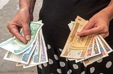 Mỹ-Cuba thảo luận về các kiến nghị bồi thường thiệt hại kinh tế