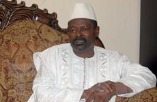Thủ tướng và Nội các Guinea từ chức chuẩn bị cho chính phủ mới