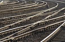 Trung Quốc giúp Mali 1,4 tỷ USD cải tạo tuyến đường sắt chiến lược