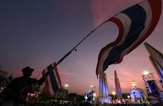 Thái Lan tăng mạnh đầu tư vào các nước ASEAN trong năm 2015