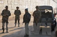 Ấn Độ và Pakistan sẽ hoãn cuộc gặp cấp bí thư đối ngoại