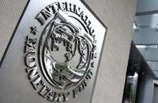 IMF bỏ quy định đặt ra năm 2010 để tham gia cứu trợ Hy Lạp