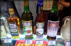 Triều Tiên tuyên bố phát minh ra rượu không gây mệt khi say