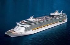 USD tăng giá ảnh hưởng tới lợi nhuận của Royal Caribbean