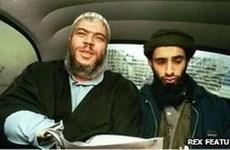 Tòa án Mỹ kết tội một công dân Anh vì hỗ trợ khủng bố