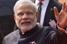 """Ấn Độ """"trải thảm đỏ"""" cho giới đầu tư và doanh nghiệp nước ngoài"""