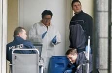 Đức huỷ cuộc đua xe đạp ngày 1/5 do lo ngại khủng bố