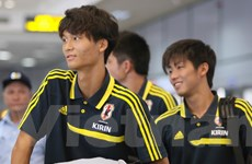 """Huấn luyện viên U19 Nhật Bản: """"Không chủ quan dù đã thắng Việt Nam"""""""
