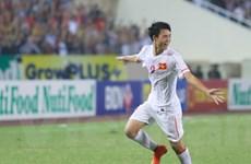 Sứ mệnh của U19 Việt Nam và các đội tuyển quốc gia là gì?