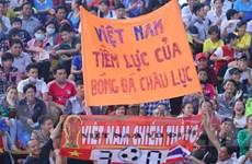 Fan Việt đoán chính xác tỷ số chiến thắng U19 HAGL trước giờ thi đấu