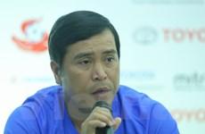 Mekong Cup: Ba nhà vô địch Đông Nam Á thách thức Bình Dương