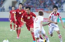 Việt Nam phải tận dụng Văn Quyết, Philippines không chỉ giỏi chơi đầu