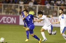 Thưởng gần 1 triệu USD nếu Thái Lan vô địch AFF Cup 2014