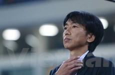 Ấn tượng AFF Cup 2014: Ông Miura, Công Vinh và Mỹ Đình rực lửa