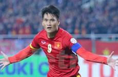 Bảng xếp hạng FIFA tháng 12: Việt Nam và Thái Lan đồng loạt thăng tiến