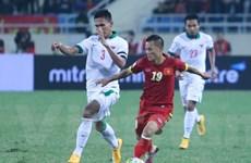 Sự cố của bóng đá Indonesia ảnh hưởng tới Việt Nam như thế nào?