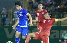 Những lý do để tin U23 Việt Nam sẽ thành công tại SEA Games