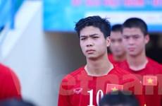 Triết lý Hoàng Anh Gia Lai không còn chỗ đứng ở U23 Việt Nam?