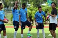 HLV U23 Malaysia: Tôi đã lên kế hoạch ngăn chặn Công Phượng