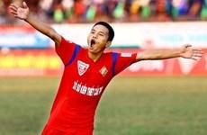Năm thứ 13 liên tiếp, cầu thủ Việt thất bại trước ngoại binh