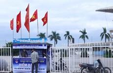 Người hâm mộ thờ ơ với vé xem các trận Việt Nam gặp Iraq và Thái Lan