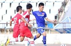 Than Quảng Ninh mượn thành công sáu cầu thủ U19 Việt Nam từ PVF