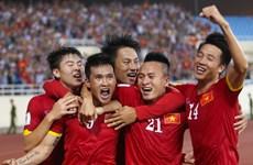 Bốn chiến công của Toshiya Miura với bóng đá Việt Nam