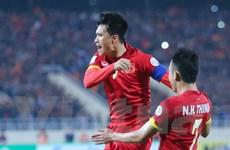 5 kỳ vọng lớn lao của thể thao Việt Nam trong năm 2016