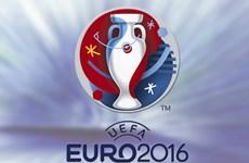 Tạ Biên Cương là bình luận viên ấn tượng nhất mùa EURO 2016