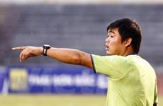 Bài 1: Câu chuyện về người đi tìm hình cho bóng đá nữ Sơn La