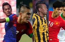 Cầu thủ Việt Nam sẽ có cơ hội thi đấu tại Thái Lan từ mùa 2017