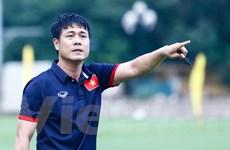 Hữu Thắng khẳng định không thiên vị cầu thủ Hoàng Anh Gia Lai