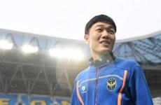 Xuân Trường vào sân ba trận liên tiếp, Incheon United nhận thất bại