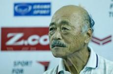Huấn luyện viên Đài Bắc Trung Hoa ấn tượng nhất với Công Phượng