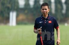 Hai tháng chuẩn bị có thể giúp U20 Việt Nam tạo bất ngờ tại World Cup