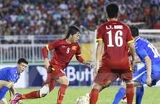 Tuấn Anh, Minh Vương và những ngôi sao sẽ trở lại U22 Việt Nam