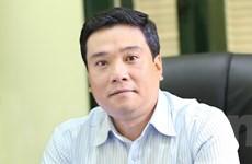 """""""Thể thao Việt Nam có 10 phó đoàn ở SEA Games vì yêu cầu công việc"""""""
