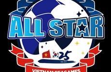 Công Phượng, Xuân Trường đối đầu với dàn siêu sao Hàn Quốc hùng mạnh