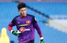 HLV Mai Đức Chung nghĩ Minh Long từng dự U20 World Cup