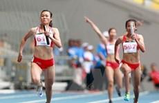 Top 10 sự kiện thể thao Việt Nam nổi bật trong năm 2017