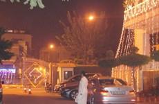 Diwali - nét văn hóa đặc sắc trên đất nước sông Hằng
