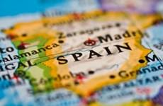 Trường hợp nhiễm MERS-CoV đầu tiên ở Tây Ban Nha