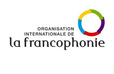 Việt Nam dự Hội nghị Ngoại trưởng khối Pháp ngữ