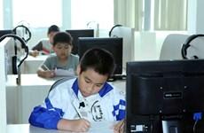 Việt Nam xếp hạng 28 về khả năng thông thạo tiếng Anh