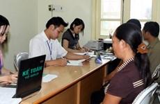 Tình hình 10 năm hợp tác lao động Việt Nam-Malaysia