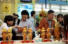 Tìm giải pháp quản lý thị trường thực phẩm chức năng