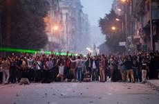 Ai Cập: Đảng Salafist Nour kêu gọi bỏ phiếu Hiến pháp mới