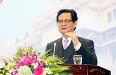 Hội nhập quốc tế phải tranh thủ thời cơ để phát triển