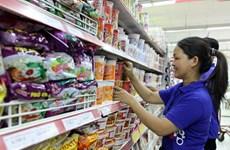 TP.HCM: Nhà bán lẻ kỳ vọng sức mua bùng nổ dịp Tết